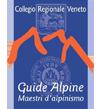 Collegio Guide Alpine Veneto - Accompagnatori di …